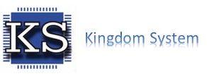KingdomSystem