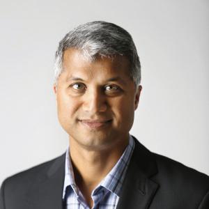 Nikhil Hunshikatti Vice President, Acquisitions, Consumer Marketing, Gannett