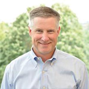 Brad Wright, CEO, Cambridge Systematics
