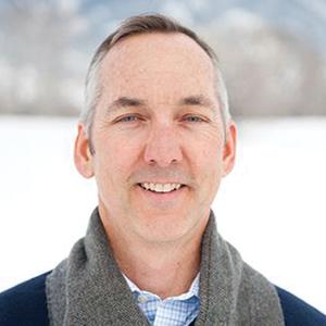 Doug Fletcher Founder, Fletcher & Company. Co-author, How Clients Buy