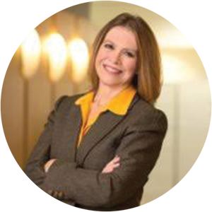 Kate Holzhauser Vice President, Environmental, Health, Safety and Security, Chevron Phillips Chemical
