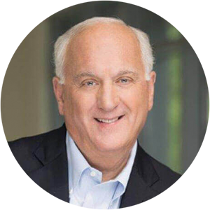 Thomas H. Grape Chairman and CEO, Benchmark Senior Living
