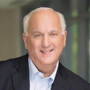 Thomas H. Grape Chairman and CEO, Benchmark Senior Living