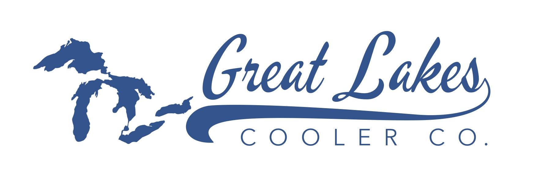 https://secureservercdn.net/198.71.233.31/ohh.6fc.myftpupload.com/wp-content/uploads/2019/08/Great-Lakes-Logo-JPG.jpg