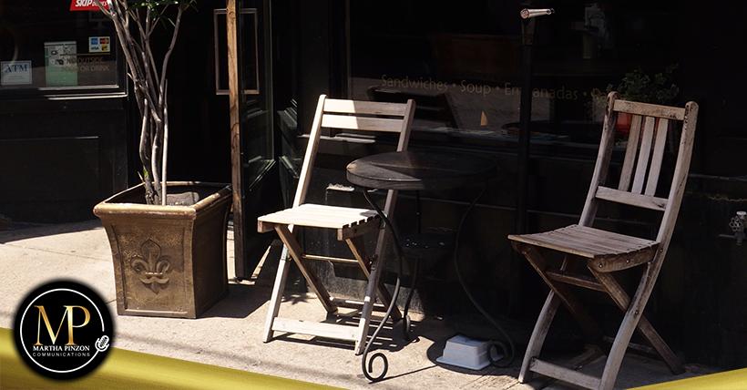 Más de $100 millones en costos es el costo de la nueva orden de cierre para los restaurantes de Ontario