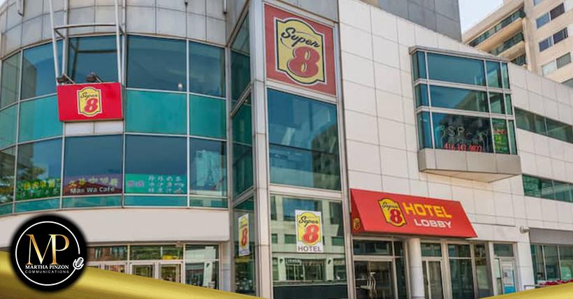 Icónico hotel en Toronto se convertirá en un lugar de vivienda para las personas vulnerables