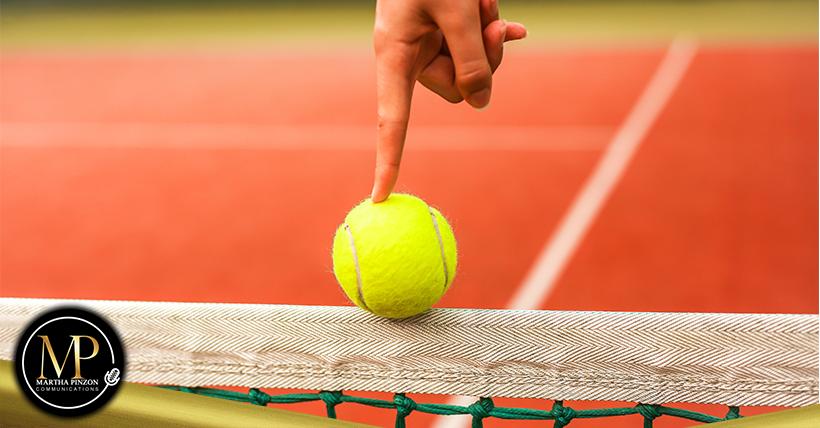 El nuevo marco de reapertura respalda el regreso al juego de atletas deportivos profesionales y aficionados de élite seleccionados de forma segura