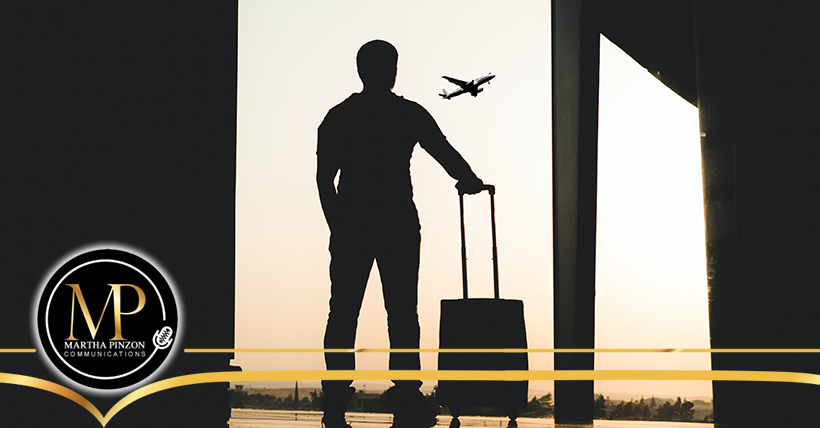 Canadá elimina las advertencias de viajes pero mantiene algunas reglas para proteger la salud