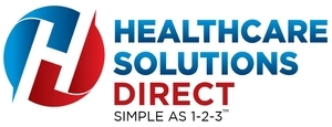 Healthcare Solutions Direct