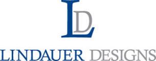 Lindauer Designs