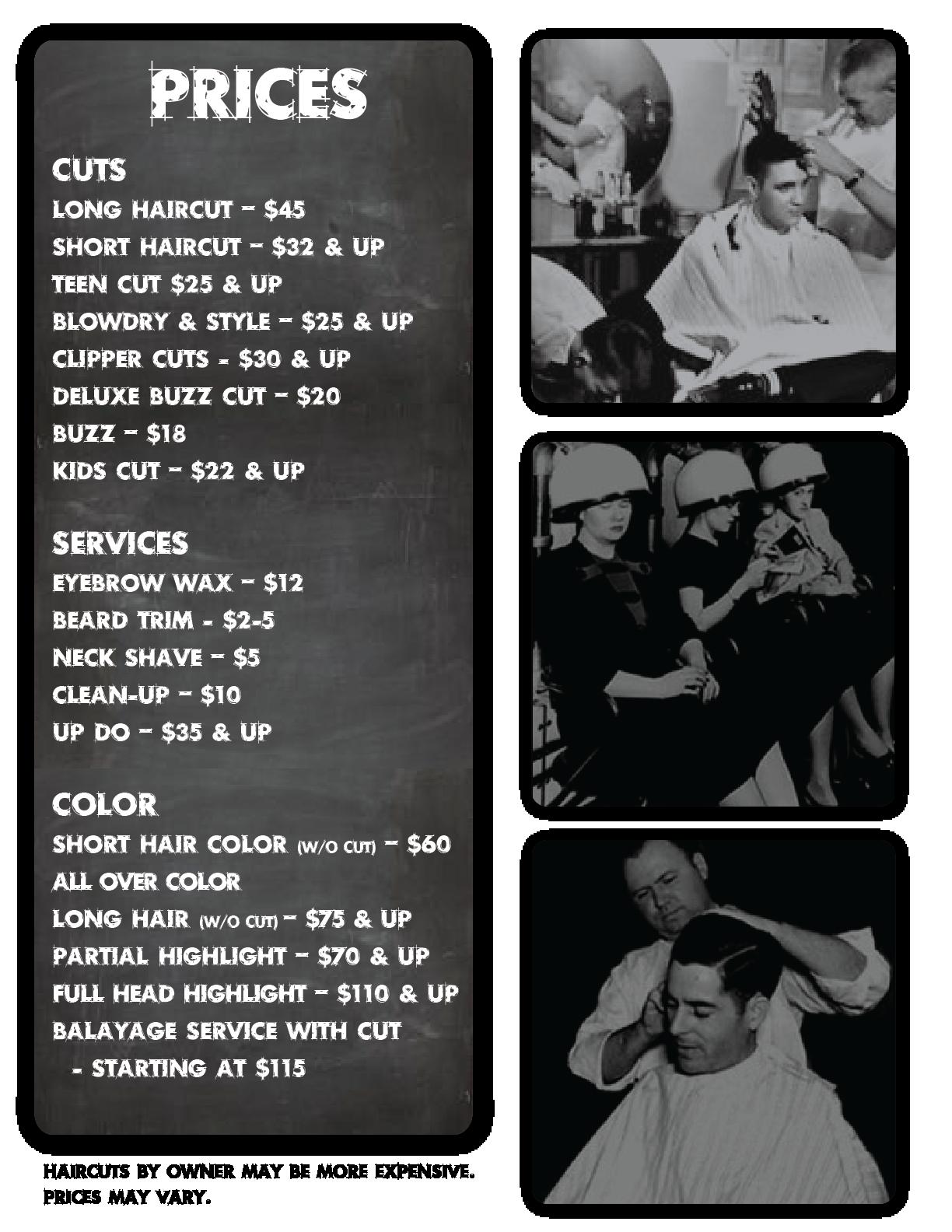 Prices5.10.2020