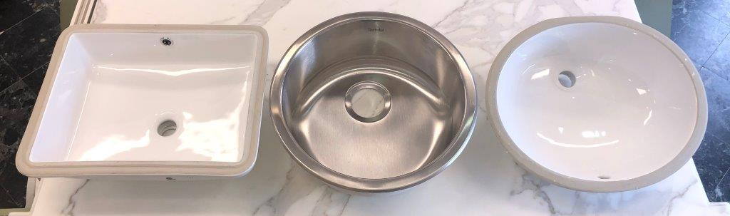 New Sink Picture1