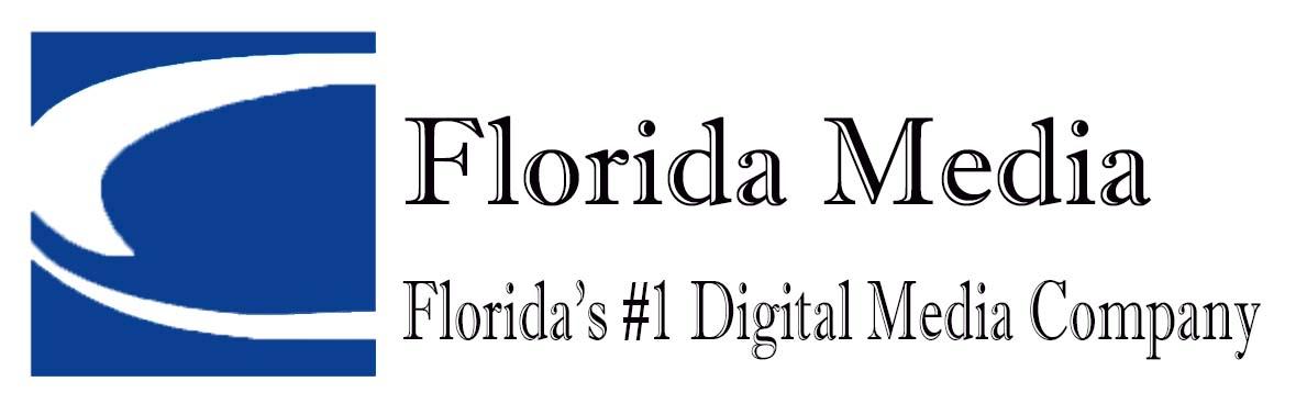 Florida Media