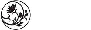 Compassionate Balance Logo