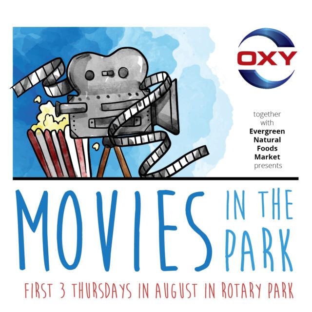 moviesinthepark2021-SQ