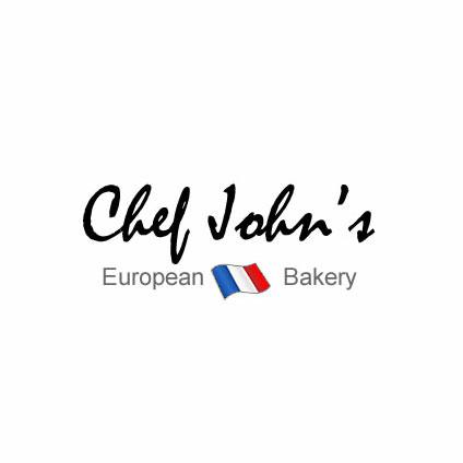chef-johns