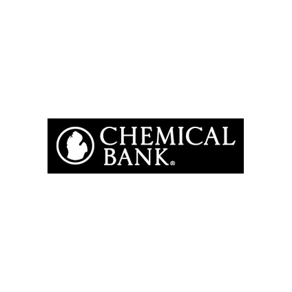 chemicalbank