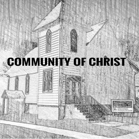 comm-of-christ
