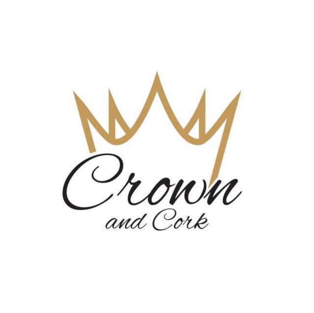 crown-cork