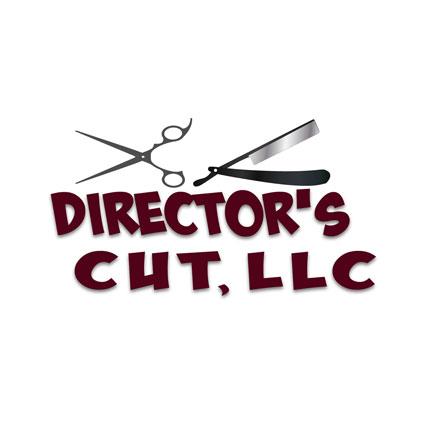 directorscut