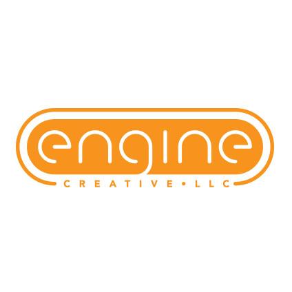 engine-creative
