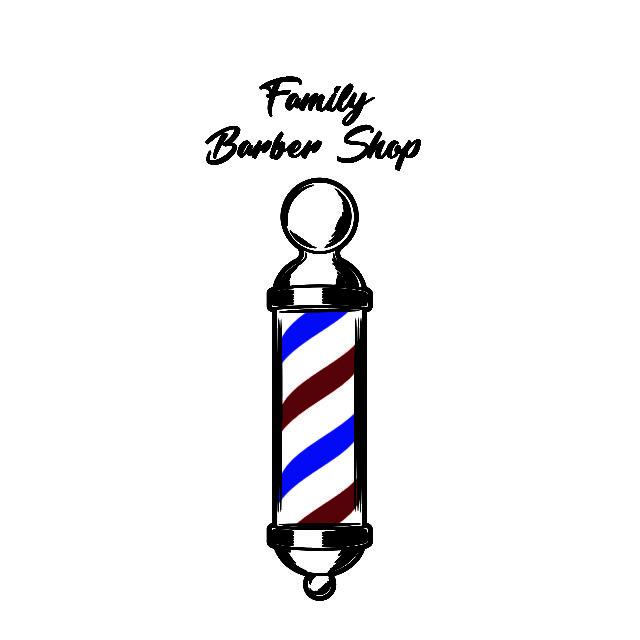 family-barber