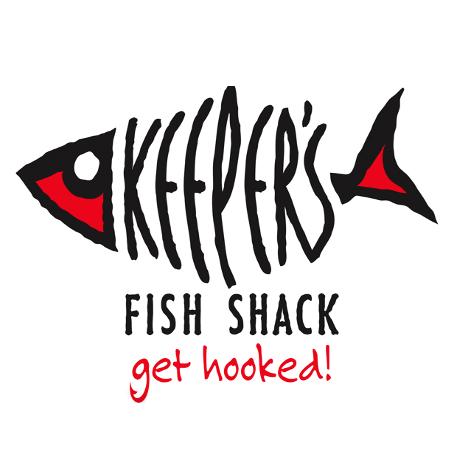 keepersfishshack