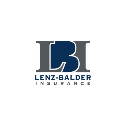 lensbalder