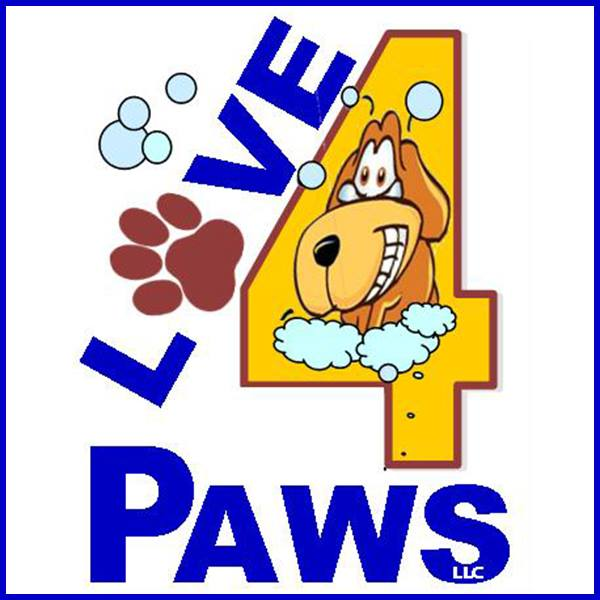 love4paws