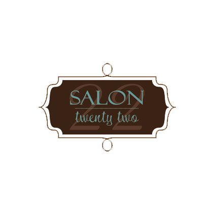 salon22