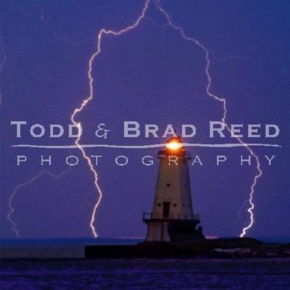 todd-brad-reed