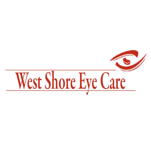 west-shore-eye