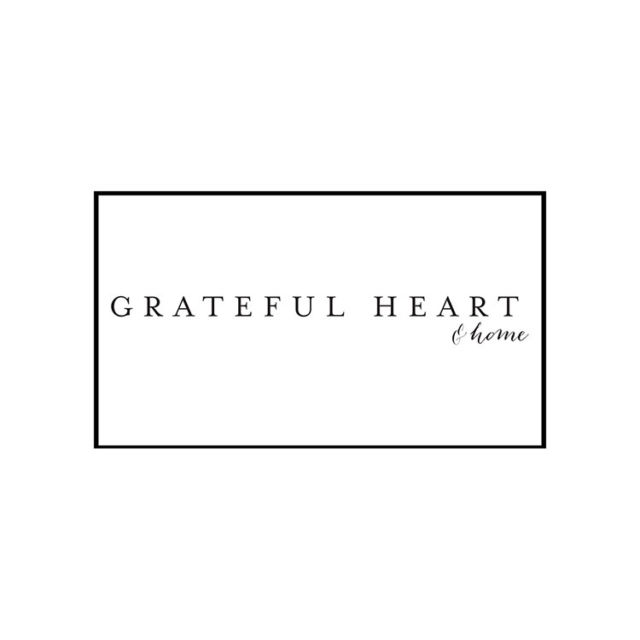 gratefulheart-SQ