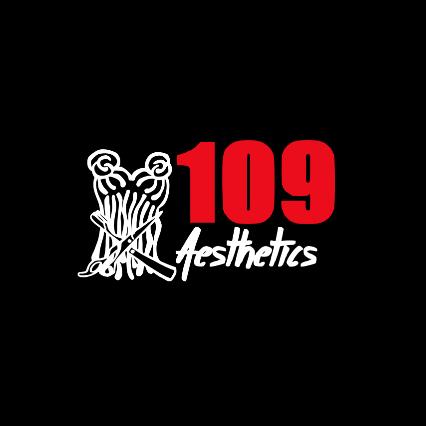 109aesthetics
