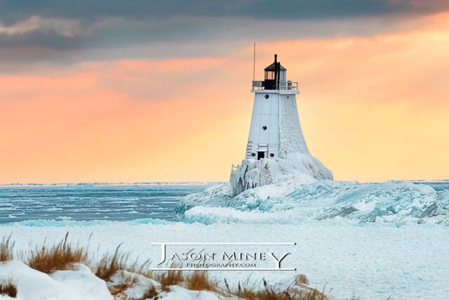 Jason Miney Photography