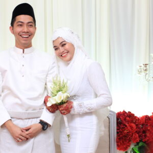 Role of husband and wife in Islam