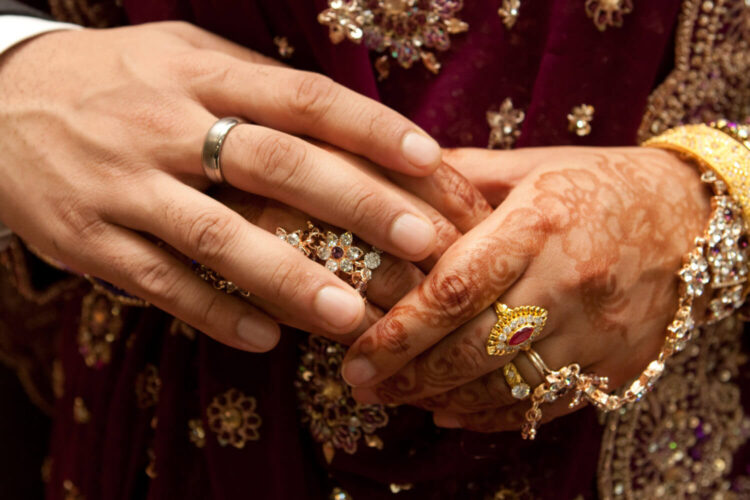 Qualities to Look for in a Muslim Husband