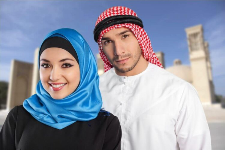 How to Propose to a girl the Islamic Way