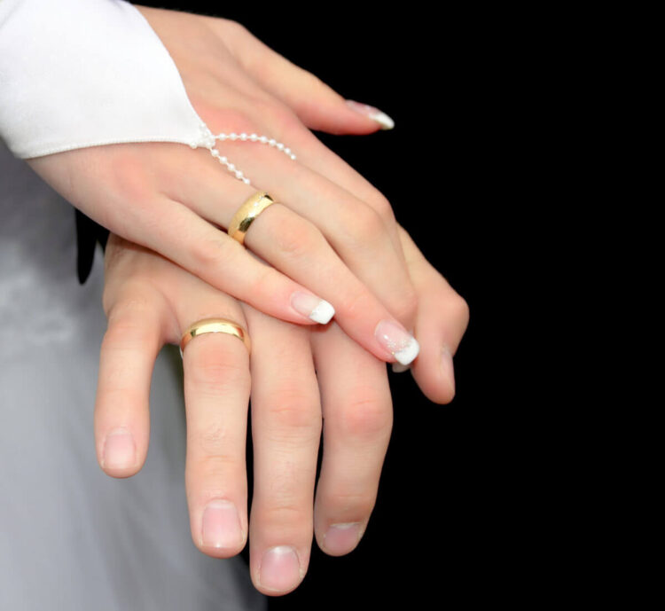 What is the Status of Secret Marriage in Islam???