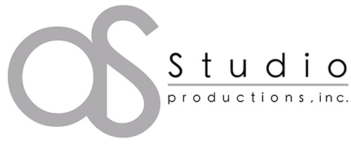 https://astudioproductionsblog.com/ logo