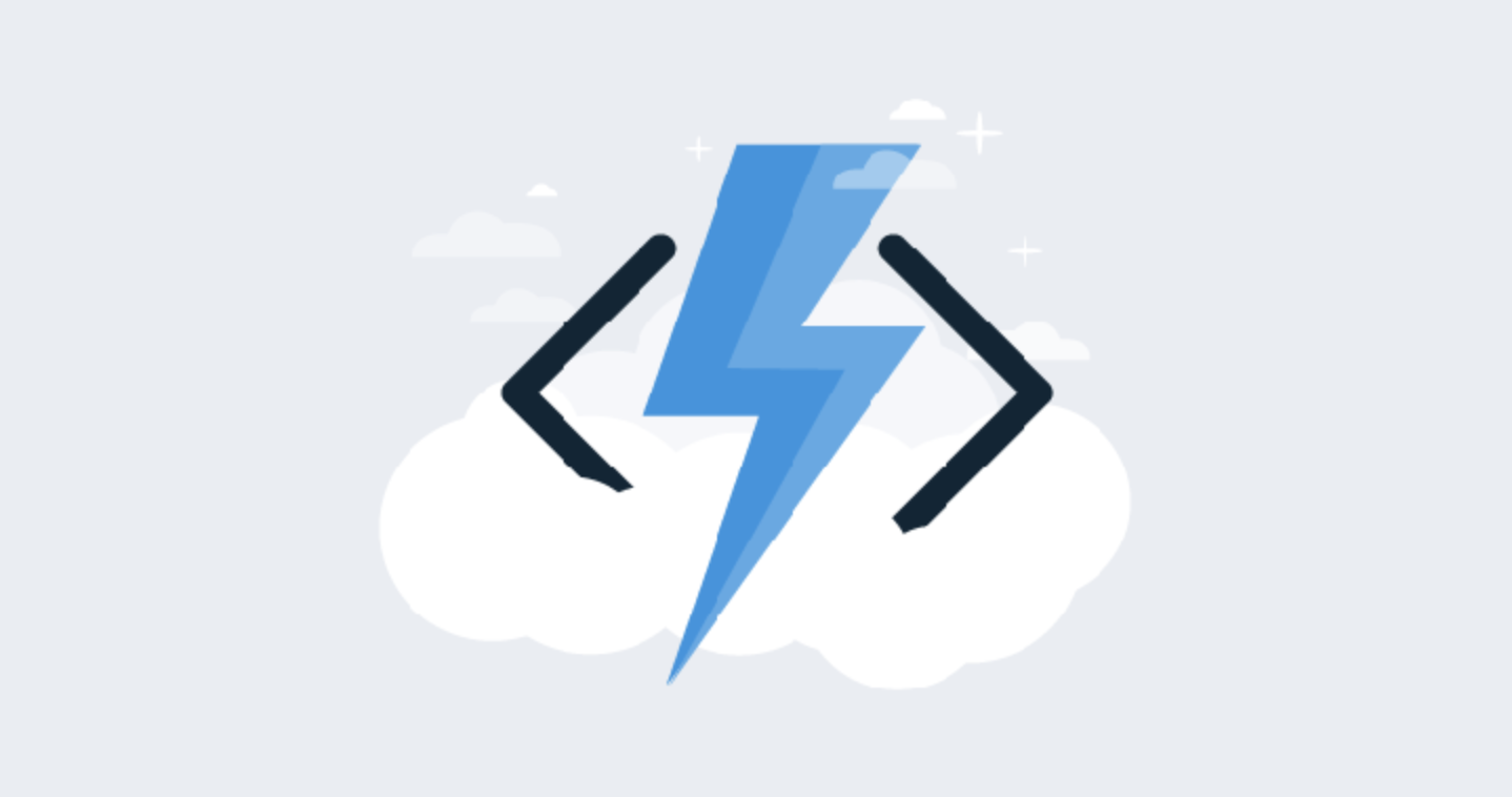 Azure Functions hosting plans for each OS.