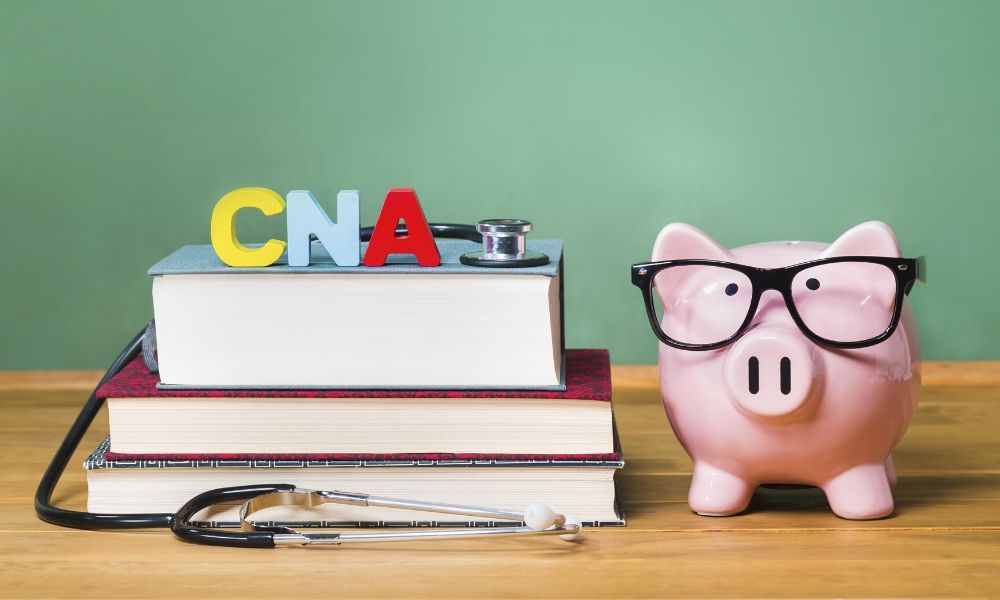 What You Should Know About CNA Classes