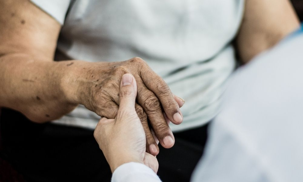 Tips for Caring With Patients With Memory Loss