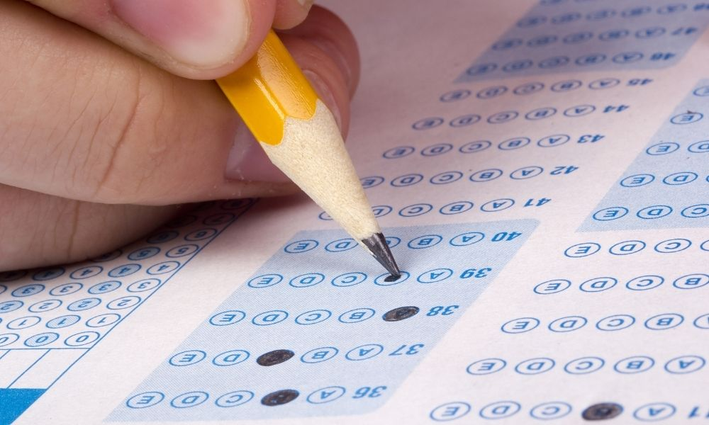 How To Pass Your Multiple-Choice CNA Test