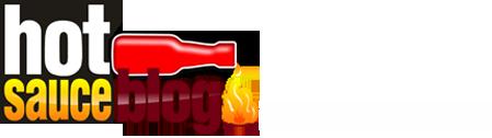 Hot Sauce Blog