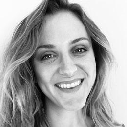 Samantha Burgess