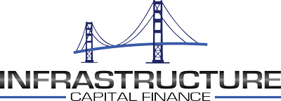 Capital Finance Logo