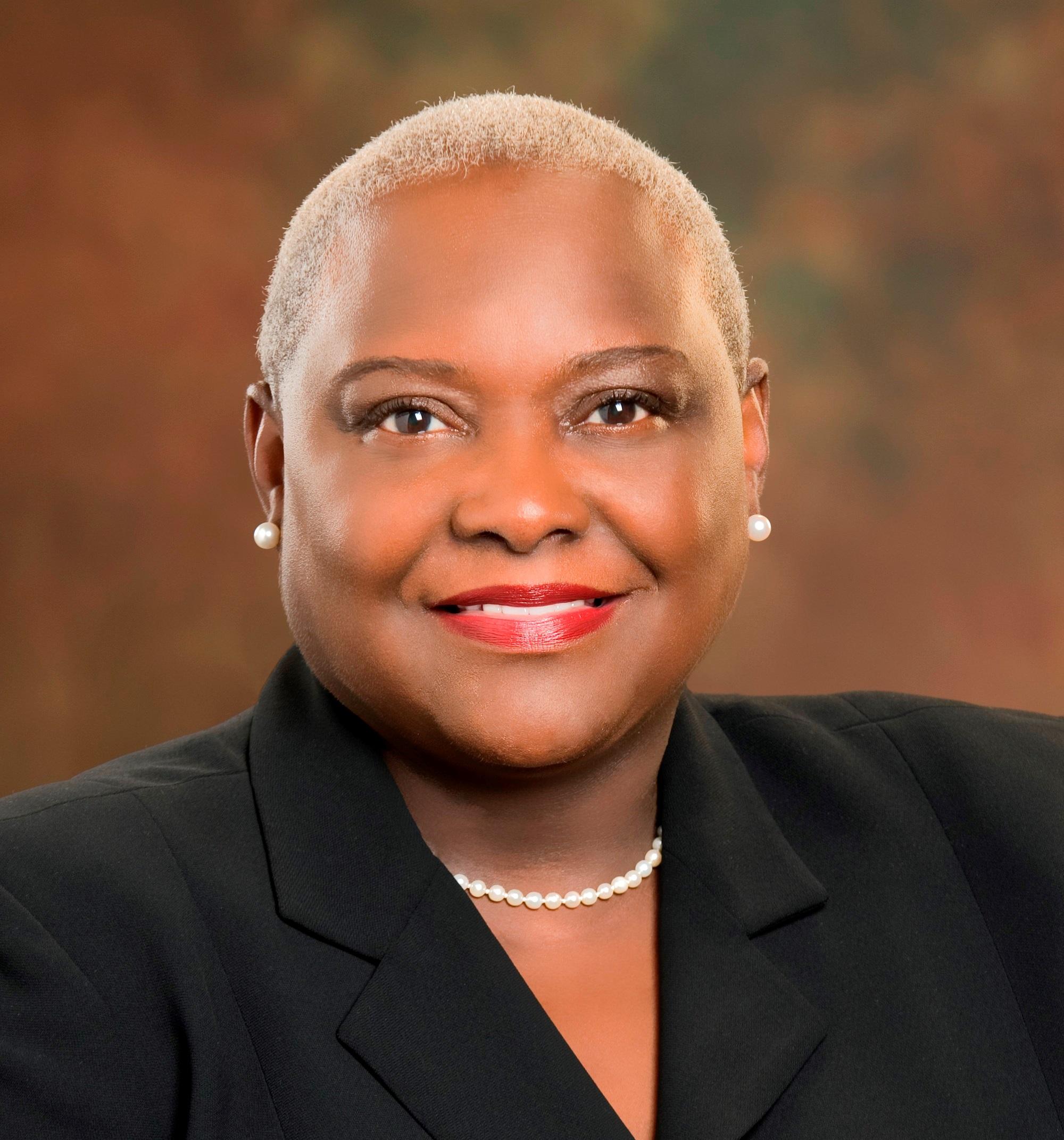Dr. Deborah Cole