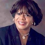 Dr. Patty Ball Thomas