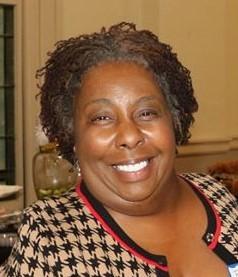 Dr. Rhonda Beene